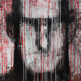 Untitled - Sunil  Padwal - StoryLTD Absolute Auction