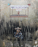 Untitled - Sudhanshu  Sutar - StoryLTD Absolute Auction