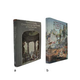 A Set of Books on Early Indian Landscape Paintings -    - Absolute Auction of Indian Art & Collectibles