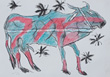 Amit  Ambalal - Absolute Auction of Indian Art & Collectibles
