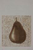 Engineered Fruit - Baiju  Parthan - Absolute Auction of Indian Art & Collectibles