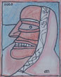 Jogen  Chowdhury - Absolute Auction of Indian Art & Collectibles