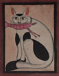 - Absolute Auction of Indian Art & Collectibles