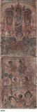 A 'Jadu Patua' Scroll by Tarni Chitrakar -    - Absolute Auction of Indian Art & Collectibles