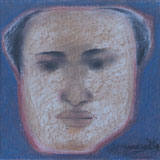 Untitled - Lalu Prasad Shaw - Absolute Auction of Indian Art & Collectibles