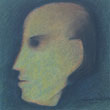 Lalu Prasad Shaw - Absolute Auction of Indian Art & Collectibles