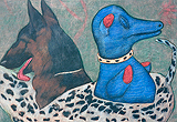 Untitled - Amit  Ambalal - StoryLTD Absolute Auction