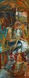 Untitled - Arunanshu  Chowdhury - StoryLTD Absolute Auction