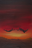 Good Evening - Nikhileswar  Baruah - StoryLTD Absolute Auction