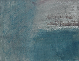 Untitled - Rajendra  Dhawan - StoryLTD Absolute Auction