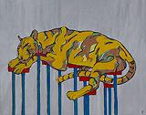 Circus - Ebenezer Sunder Singh - StoryLTD Absolute Auction