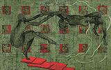 Untitled - G R Iranna - StoryLTD Absolute Auction