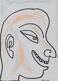 Untitled - Jogen  Chowdhury - StoryLTD Absolute Auction