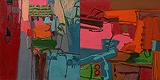 Untitled - Kishor  Shinde - StoryLTD Absolute Auction