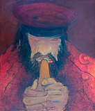 Untitled - Krishen  Khanna - StoryLTD Absolute Auction