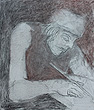 Krishen  Khanna - StoryLTD Absolute Auction