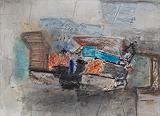 Untitled - Laxman  Shrestha - StoryLTD Absolute Auction
