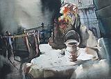 Untitled - Paresh  Maity - StoryLTD Absolute Auction