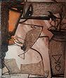 Paresh  Maity - StoryLTD Absolute Auction