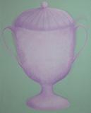 Untitled - Prajakta  Potnis - StoryLTD Absolute Auction