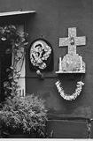 House Exterior, Fountainhas 1 - Prabuddha  Dasgupta - StoryLTD Absolute Auction