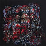 Untitled - Rajesh  Pullarwar - StoryLTD Absolute Auction