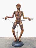 Dumb Dancer - Rajesh  P.S. - StoryLTD Absolute Auction