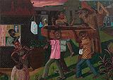 Untitled - Ratheesh  T - StoryLTD Absolute Auction