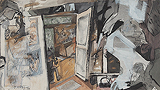 Untitled - Ravikumar  Kashi - StoryLTD Absolute Auction