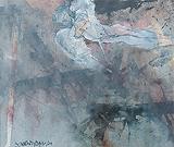 Untitled - Shyamal Dutta Ray - StoryLTD Absolute Auction