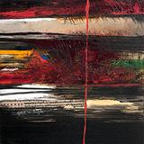 Ascend - Sujata  Bajaj - StoryLTD Absolute Auction