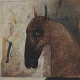 Untitled - Sunil  Das - StoryLTD Absolute Auction