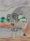 Untitled - Viraj  Naik - StoryLTD Absolute Auction