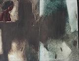 Untitled - Yusuf  Arakkal - StoryLTD Absolute Auction