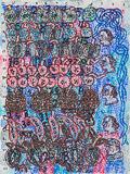 Fruit Shop - Arpita  Singh - Autumn Art Auction