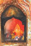 Memories of Thailand - Bhupen  Khakhar - Autumn Art Auction
