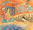 Dhruvi  Acharya - Autumn Art Auction