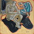 Satish  Gujral - Absolute Auction February 2013