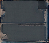 Untitled - Prabhakar M Kolte - Absolute Auction February 2013