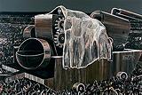 Invention/ Memoir - Rajan  Krishnan - Absolute Auction February 2013