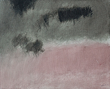 Untitled - Rajendra  Dhawan - Absolute Auction February 2013