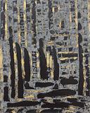 Untitled - Sangeeta  Gupta - Absolute Auction February 2013