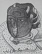 Thota  Vaikuntam - Absolute Auction February 2013