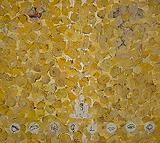 Untitled - G R Iranna - Absolute Art Auction