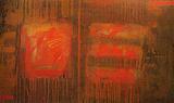 Leshya - Manish  Pushkale - Absolute Art Auction
