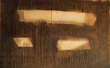 Sammosarana I - Manish  Pushkale - Absolute Art Auction