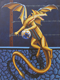 Untitled - Ram Bali  Chauhan - Absolute Art Auction