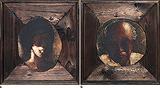 Untitled - Yusuf  Arakkal - Absolute Art Auction