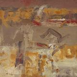Untitled - K M Adimoolam - Summer Art Auction
