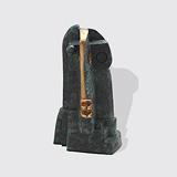 Untitled  - Himmat  Shah - Summer Art Auction
